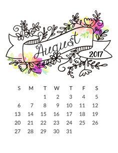 www.freeprettythingsforyou.com wp-content uploads 2016 12 8-Aug-2017-2.jpg?m