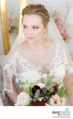 9d16f81f6e64c0 Amy Aiello Photography - chicago suburbs wedding photographer bride and  groom danada house wheaton wedding outdoor fall andrew s garden