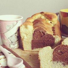 plumacake #coffee #cookies #biscuits #biscotti #caffè #colazione #buongiorno #breakfast #merenda #italianfood #food #dolci #cake #goodmorning #misspetitefraise https://www.facebook.com/Misspetitefraise14?fref=photo