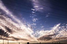 #sky #photo https://www.facebook.com/keikosphoto