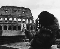 Imagen de kendall jenner, rome, and travel