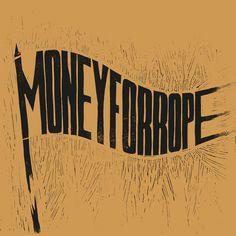 Wer dieses Jahr auf dem Haldern Pop Festival oder in der Haldern Pop Bar war, kennt die Australier von Money For Rope bereits. Im Januar erscheint ihr Debütalbum in Deutschland und kurz vorher jetzt das Video zu Easy Way Out.  http://whitetapes.com/streams/money-for-rope-video-zu-easy-way-out