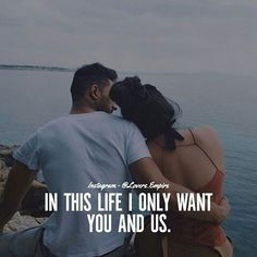And in the next life and every one after that Distance Relationship Quotes, Relationship Goals, I Only Want You, Good Morning Texts, Qoutes About Love, Feelings And Emotions, Romantic Love Quotes, Love Yourself Quotes, Heartfelt Quotes