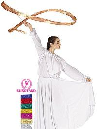 Praise dancewear, worship dance attire, Dance Fashions Warehouse, worship dance dresses, praise dance dresses, christian dance wear, mens and boys praise wear, praise tunics, praise overlays, liturgical dance dresses, worship pants, worship tops, flamenco dresses,spirutial dance wear, cheap praise wear in Atlanta. - Worship flags, overlays, tunics, streamers,gloves