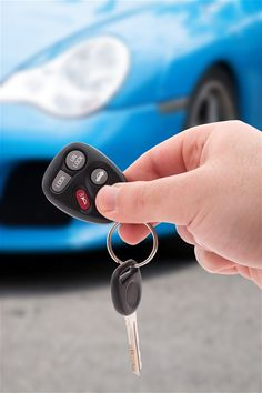http://www.popalock.com/franchise/wilmington-nc/services - Locked out of your car? Call Pop-A-Lock now! We will get your car unlocked as quickly as possible for you.