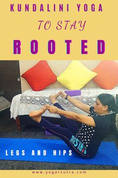 Kundalini yoga to stay rooted| yoga for muladhara| muladhara balancing| yoga for grounding Yoga Roots, Breath Of Fire, Yoga Courses, Yoga For Back Pain, Pigeon Pose, Survival Instinct, Yoga Block, Calf Muscles, Kundalini Yoga