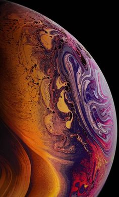 Iphone xs wallpaper by - fb - Free on ZEDGE™ Iphone Wallpaper Iphone X, Original Iphone Wallpaper, Apple Logo Wallpaper Iphone, Phone Screen Wallpaper, Iphone Background Wallpaper, Iphone Wallpaper Glitter, Pink Iphone, Phone Backgrounds, Wallpaper Hipster
