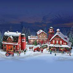 Fleet Farm Christmas Trees