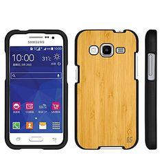 Best Of Samsung Galaxy Prevail Specs