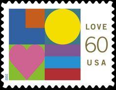 2002_love60.jpg (475×370)