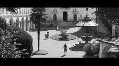 """#sacrimontisocial Video sul Sacro Monte di Varallo - video e musica di Marco  Brentazzoli  #sacromonte #varallo #video #spot Per vederlo in HD clicca su """"Visita il sito"""""""