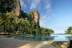 De 8 mooiste junglehotels wereldwijd | Columbus Magazine