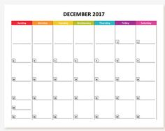 Printable Monthly Cleaning Schedule by GraceByFaith on Etsy ...
