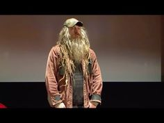 Magnus Walker talks about his life journey of following his passion and going with his gut feeling which eventually led him to turning his dreams into his reality. TEDxUCLA was organized...