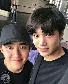 Xiuchen e Chanbaek co… # Fanfic # amreading # books # wattpad Kaisoo, Kyungsoo, Chanyeol, Chanbaek, Exo Ot12, Kpop Exo, Shinee, Taemin, Kpop Gifs