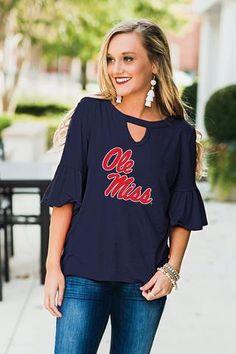 c91168007c97e Ole Miss Rebels
