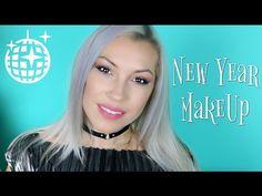 Karina Papag - YouTube