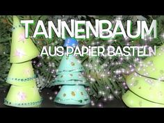 Weihnachten - Merry XMas - YouTube