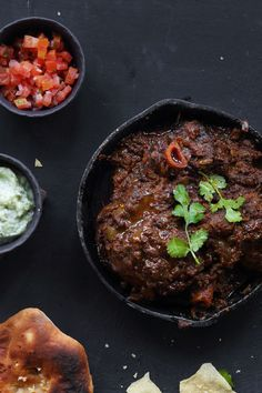 This recipe for Lamb Shank Vindaloo curry is as close to authentic Indian curry as you can get. Full of tender lamb and aromatic spices, it& a winter win! Goan Recipes, Fried Fish Recipes, Lamb Recipes, Indian Food Recipes, Cooking Recipes, Healthy Recipes, Vindaloo Curry Recipes, Authentic Indian Curry Recipe, Lamb Shank Recipe