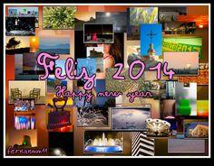 ..... FOTOGRAFIAS PERSONALES ..... que este 2014 venga cargado de paz, amor, fraternidad y felicidad para toda la gente, se lo merezca o no http://misfotografiasdelavida.blogspot.com.es/2013/12/692013-collage-fotografico-2013.html
