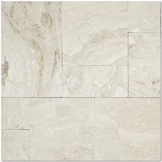 Diana Royal Tumbled Versailles Pattern Marble Patterns