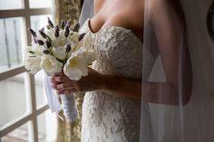 flores-do-campo-para-buque-de-noiva- foto- Nattan Carvalho