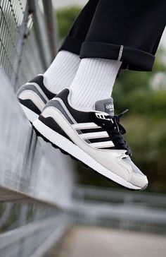 51c110a6e81 95 Best Adidas images in 2019