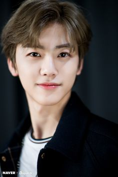 Jaemin (NCT Dream) steals hearts with flawless visual