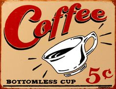 Google Image Result for http://www.americannonfiction.com/wp-content/uploads/2012/06/b-schonberg-coffee.jpg