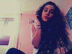 Un bacio a te sulla bocca, dopo tutti gli sguardi...