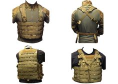OPS_Integrated_Plate_Carrier_Tactical_Vest_News_01.jpg (700×500)