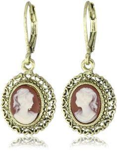 1928 Jewelry Vintage-Inspired Escapade Carnelian Drop Earrings 1928 Jewelry,http://www.amazon.com/dp/B002N0TH9A/ref=cm_sw_r_pi_dp_49-TrbD8FF8D4788