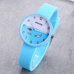 Women's Watches Simple Quartz Clock For Women Leather Strap Wrist Watch Reloj Mujer Vintage Ladies Round Mesh Strap Watch Quartz Fashion Watch Good Companions For Children As Well As Adults