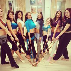 Oriental Dance lesson - raks al assaya - #accademiairis #amiraperizad #bellydance #bellydancer #bellydancing #danza #danzaaraba #danzaorientale #orientaldanse #oriental #orientaldance #training #work #teaching #workshop
