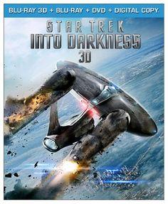 Star Trek Into Darkness (Blu-ray 3D + Blu-ray + DVD + Digital Copy) PARAMOUNT http://www.amazon.com/dp/B00CTSDDVO/ref=cm_sw_r_pi_dp_nqk2tb0H538NP25E