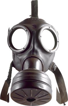 This high quality free PNG image without any background is about gas, mask, protect, inhaling airborne, toxic gases and nose and mouth protector. Chernobyl, Gas Mask Art, Gas Masks, Toxic Love, Desenho Tattoo, Love Images, Retro Futurism, Gold Style, Dark Art