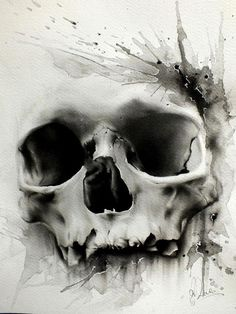 Image detail for -... Archives | WELCOME TO A WORLD OF SKULLSWELCOME TO A WORLD OF SKULLS