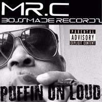 Puffin Loud by BossMade Recordz on SoundCloud