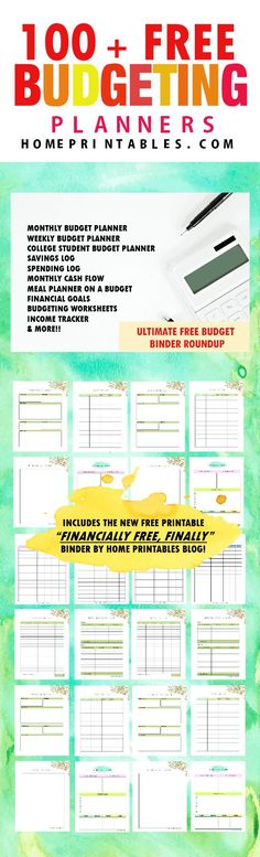 Finanzen Tipps (finanzentipps) on Pinterest