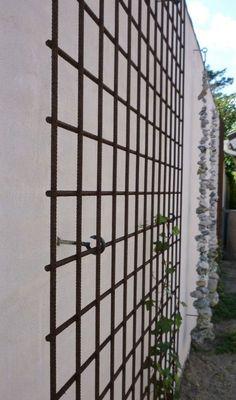 Apartment Facade Design Balconies & Apartment Facade - New ideas