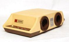 Anderson Jacobson AJ1234 Acoustic Data Coupler Modem