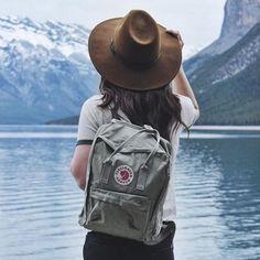 0fad88f2239 151 Best Wanderlust images in 2019