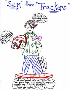 teach the character analysis essay lesson Fiction analysis of a&p and the lesson essay lesson before dying character analysis essay this was miss emma and tante lou's way of teaching himself a.