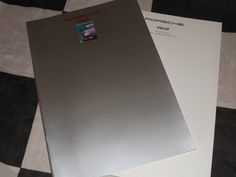1993 PORSCHE 968 TIPTRONIC COUPE CABRIOLET BROCHURE PROSPEKT + SPEC SHEET GERMAN