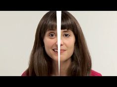 How Well Do You Really Know Yourself? - YouTube