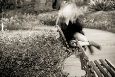 FOTOGRAFIA AUTORAL É Proibido qualquer tipo de reprodução das imagens sem autorização. Imagem protegida pela Lei do Direito Autoral Nº 9.610 de 19/02/1998. Foto © Mariana Boro - A CASAA