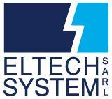 Eltech System Sàrl, Aigle, Chablais, Eléctricien installateur, Télécommunications, Multimédia, Installations électriques