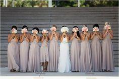 Lustige Hochzeitsfotos Ideen                                                                                                                                                                                 Mehr