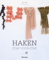 Haken stap-voor-stap Fingerless Gloves, Arm Warmers, Crochet Hats, Pattern, Om, Folklore, Blouse, Mittens, Knitting Hats