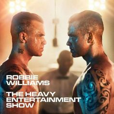 Heavy Entertainment Show [Deluxe Edition]